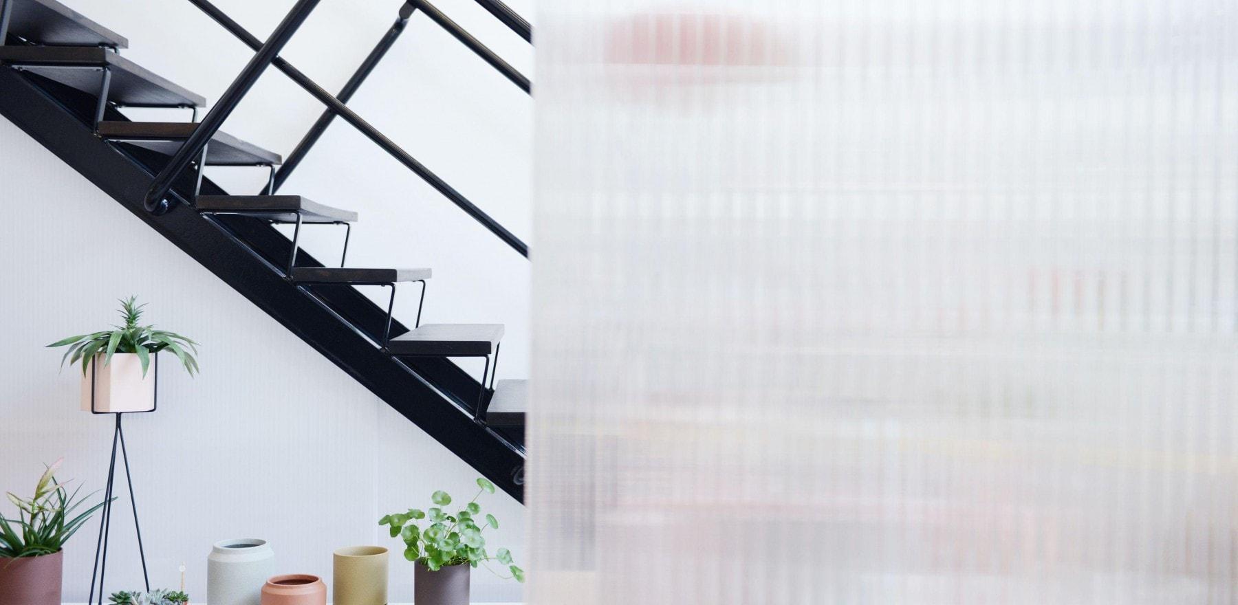Conceptstore evernow opent haar deuren in Het Industriegebouw