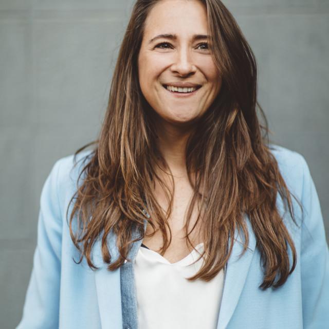 Desiree van den Wittenboer